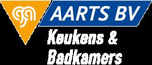 Aarts Logo Wit E1623056016155