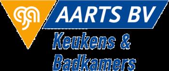 Logo Aarts Keukens En Badkamers E1622194015307