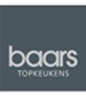 Baars Topkeukens X2