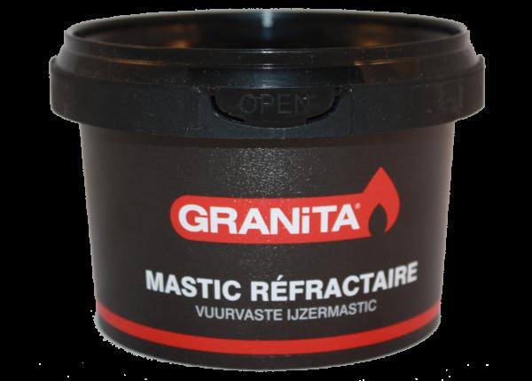 Granita kachelkit 500 gram pot