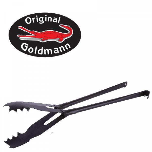 De originele Goldmanns Krokodilzange