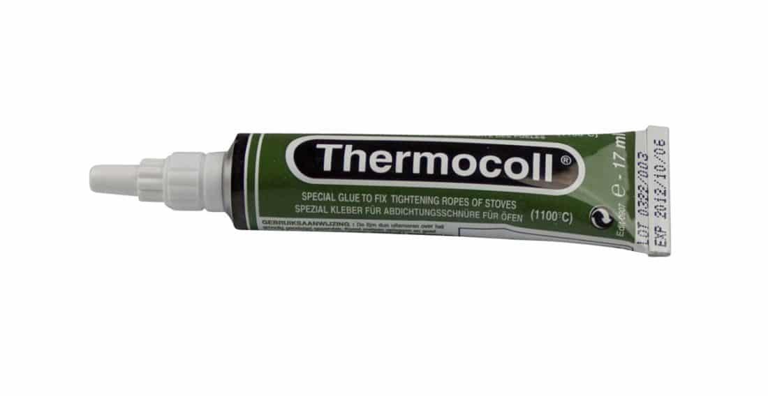 Thermocoll