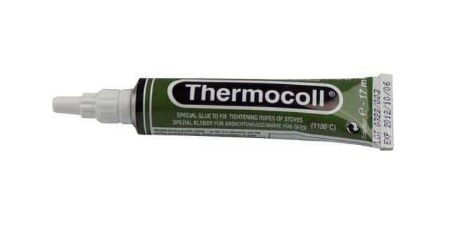 Thermocoll