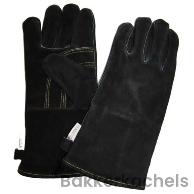 Stovax Handschoenen