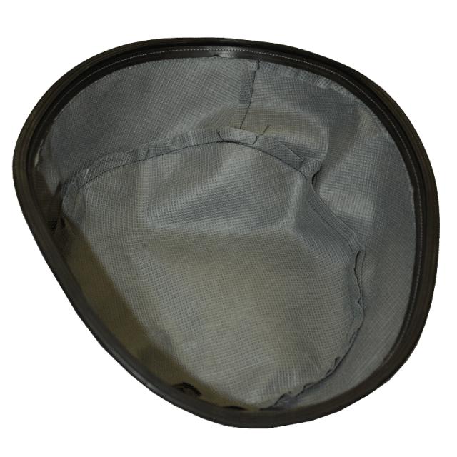 Filterzak voor aszuiger met motor