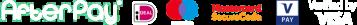 Footer Logo Totaal 2 E1612951911433