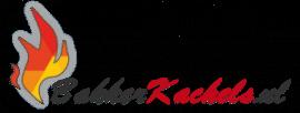 Logo 1 E1578489206524