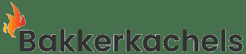 Logobakkerkachelsnieuw2