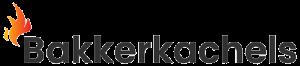 Logobakkerkachels Mobiel E1610610024733