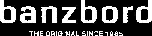 Banz Bord logo