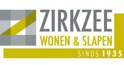 ZirkZee Wonen & Slapen