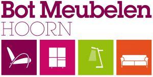 Bot Meubelen Hoorn