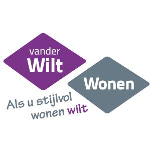 Vanderwiltwonen Logo