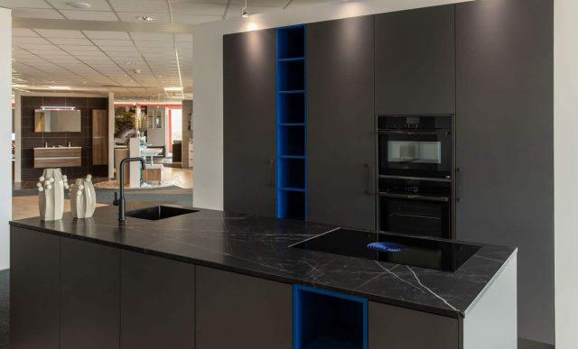 Beerens Roggel – Keukens, Tegels, Sanitair, CV & Haarden