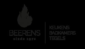 Logo Beerens Black E1616152029796