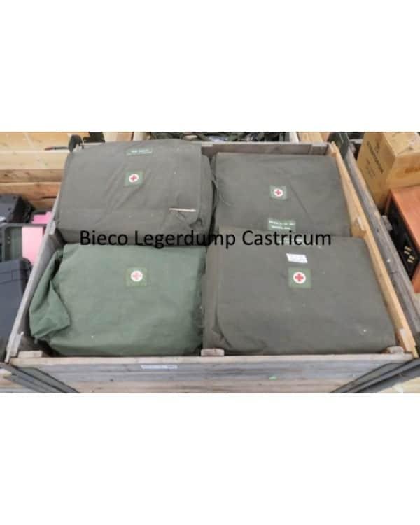 Bieco Legerdump Dekenstel 600x750 1