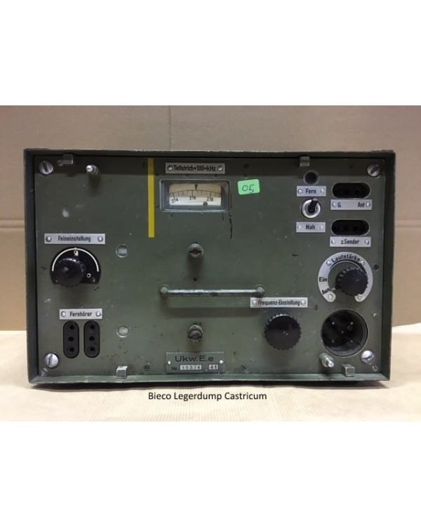Ukw E E 600x750 2