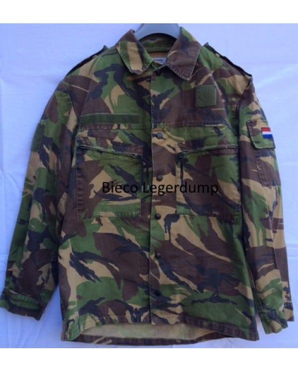 Bdu Winter Landmacht Bieco Legerdump Castricum 600x750 1