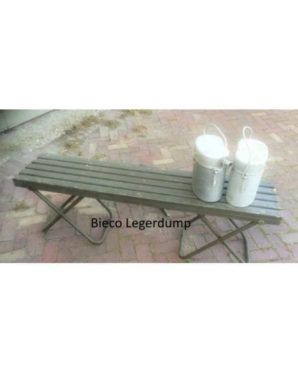 Bieco Legerbankje 600x750 1