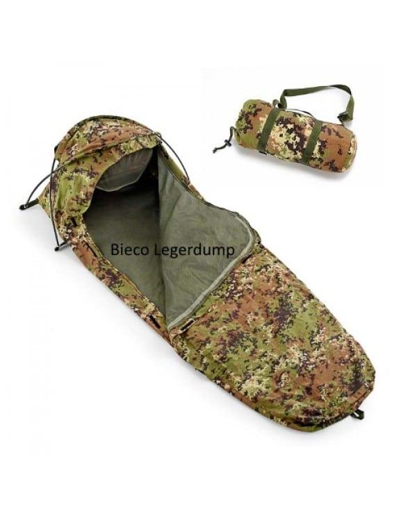 Bivi Tent Legerdump Bieco 600x750 1