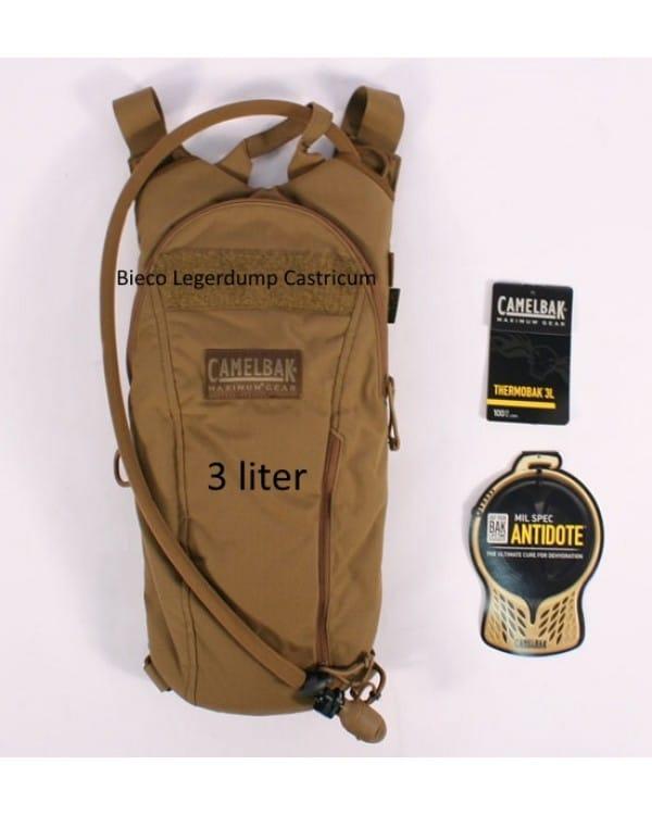 Camelbak Bieco Legerdump 600x750 1