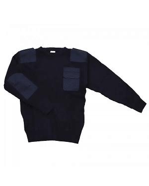 Commando Trui Blauw Acryl 600x750 1