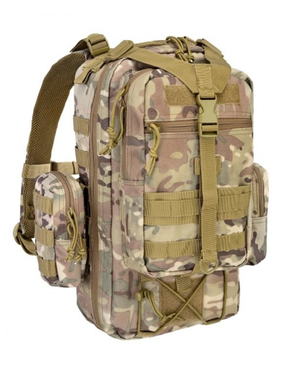 Day Pack Multi Camo 600x750 1