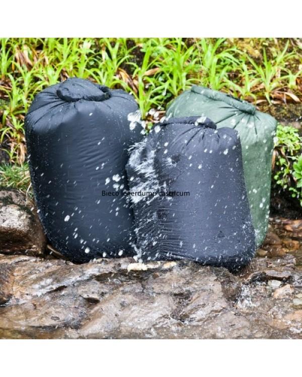 Dry Bags Bieco Legerdumpjpg 600x750 1