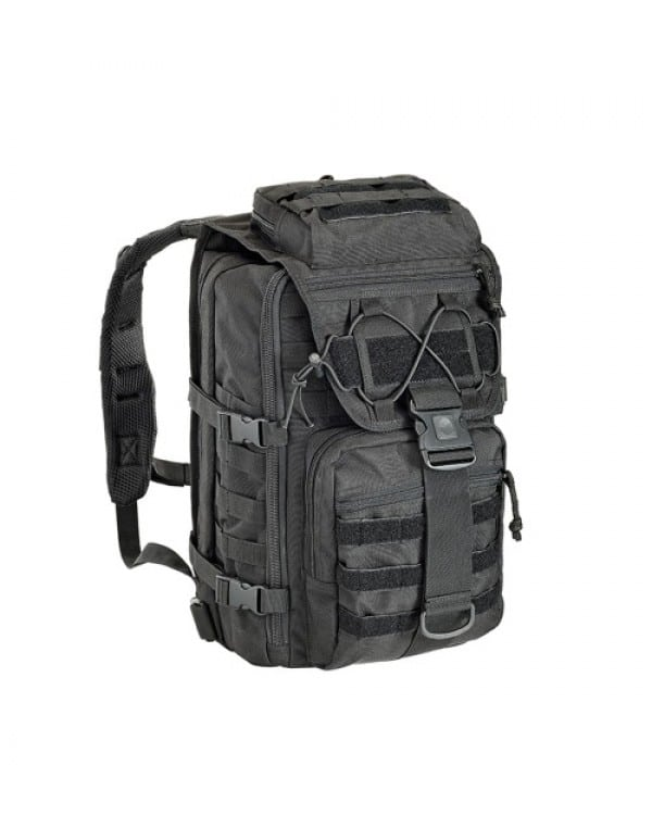 Easy Pack Black Tactical Bieco 600x750 1
