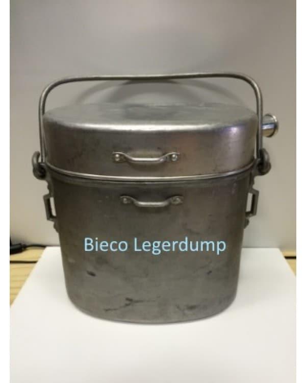 Frans Gamel Bieco Dump 600x750 1