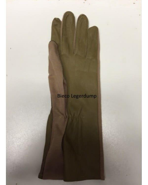Handschoen Nomex Desert 600x750 1