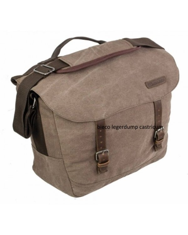 Highlander Calton Messenger Bag Brown Bieco Legerdump Castricum 600x750 1