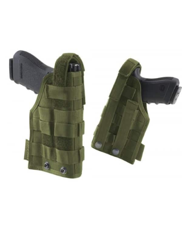 Holster Molle Od Green 600x750 1