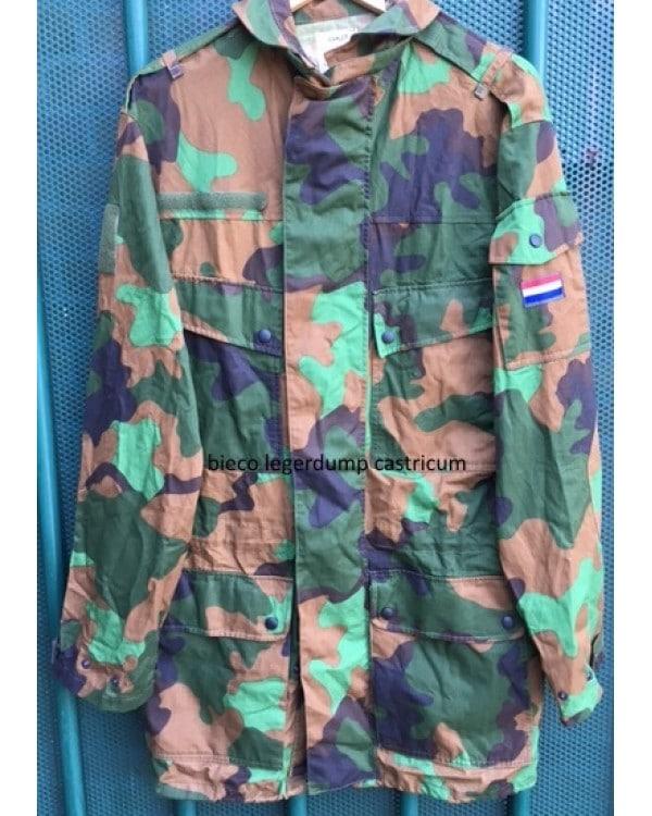 Jungle Parka Landmacht 600x750 1