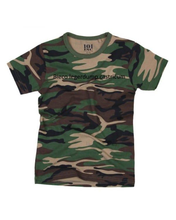 Kinder Camo Shirt Bieco Legerdump 600x750 1
