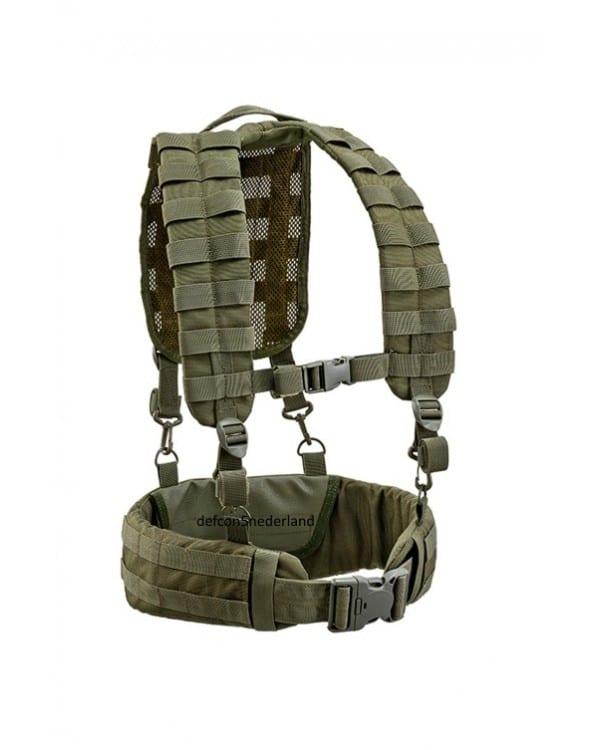 Loading Harness Od Green 600x750 1