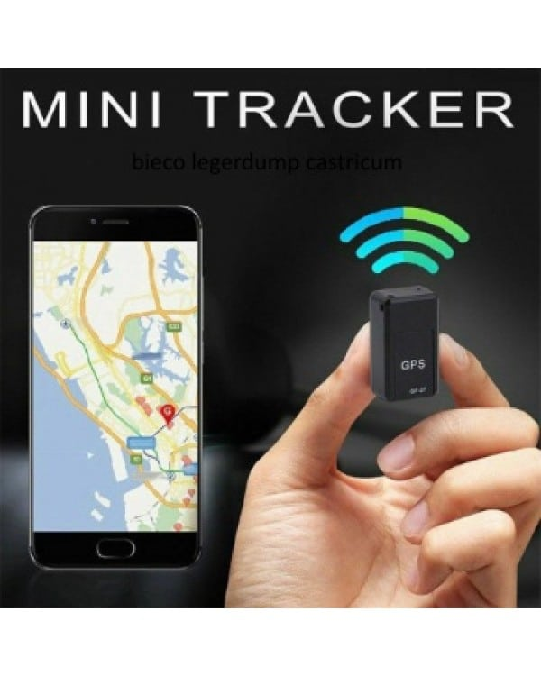 Mini Gps Tracker Fiets Motor Bieco Legerdump Army Goods 600x750 1