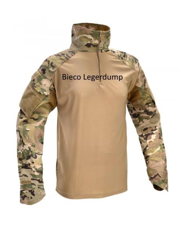 Multi Camo Combat Shirt Defcon Legerdump 600x750 1