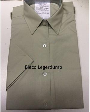 Overhemd Kl