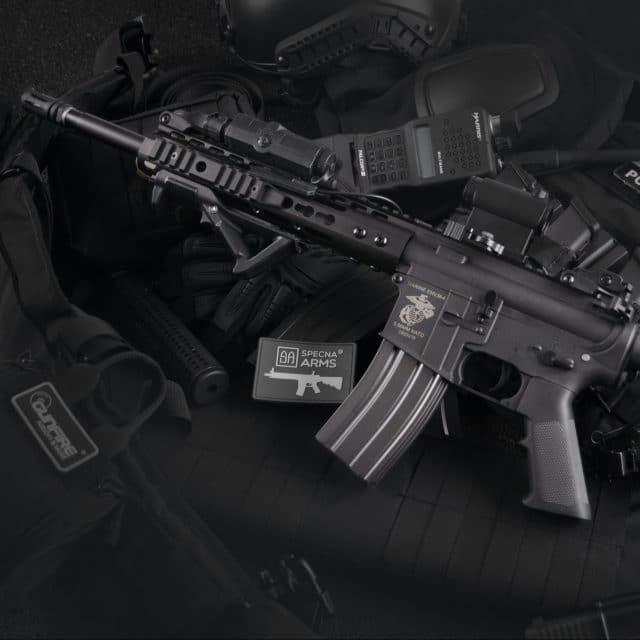 Pexels Specna Arms 889709 Scaled E1604056690354