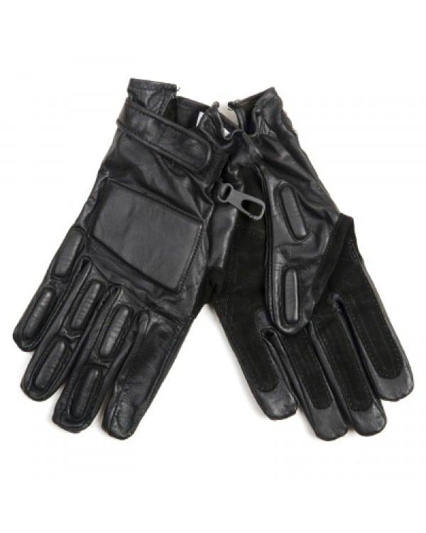 Politie Handschoen 600x750 1