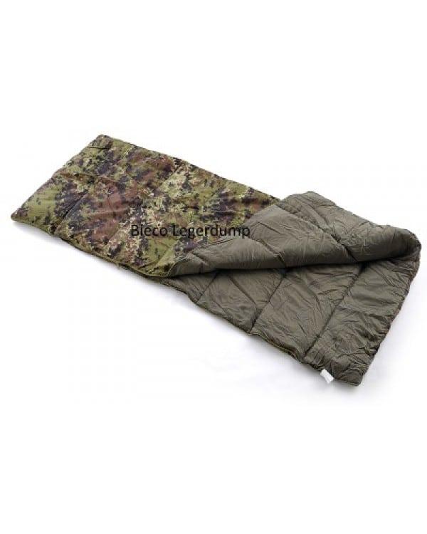 Sheet Sleepping Bag Defcon 600x750 1