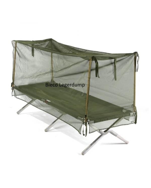 Skeeta Tent Usa 600x750 1