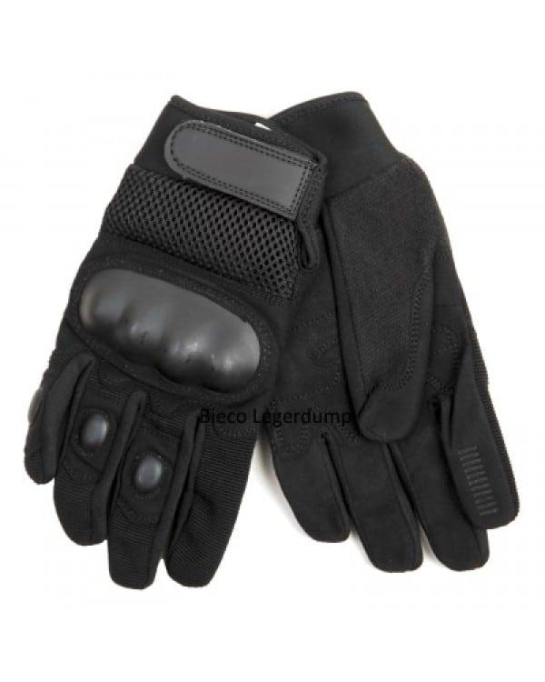 Tactical Assault Handschoenen 600x750 1