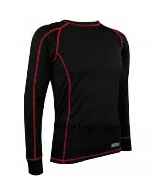 Thermal 120 Black Bieco 600x750 1
