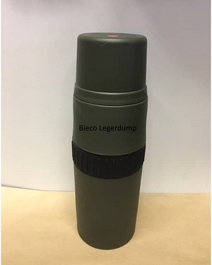 Thermosfles 1 Liter Kl