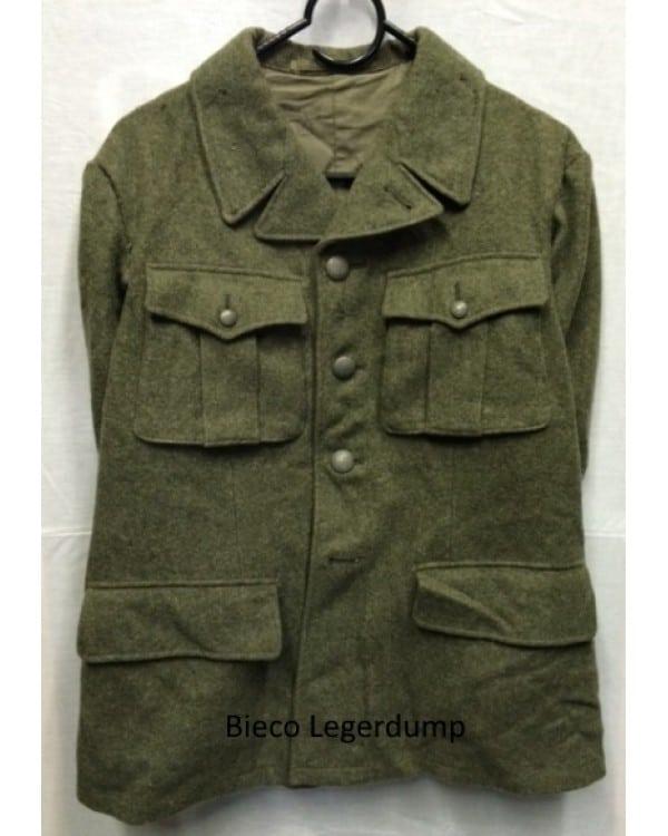 Vintage Wollen Jas 600x750 1