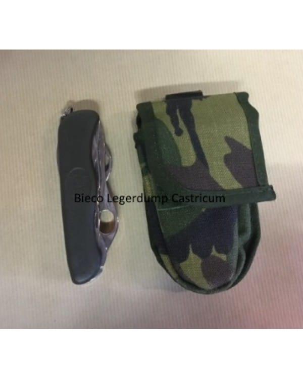 Zakmes Landmacht 600x750 1