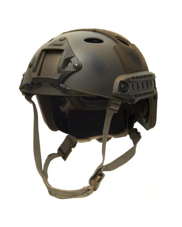 Mich Fast Helm Us Seals 600x750 1