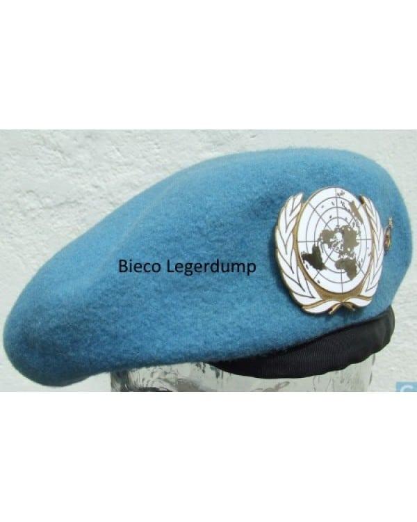 Vn Baret Legerdump Bieco 600x750 1